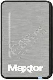 Maxtor OneTouch 4 Mini - 320GB