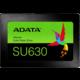 "ADATA Ultimate SU630, 2,5"" - 240GB"