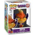 Figurka Funko POP! Spyro - Ripto