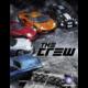 The Crew - elektronicky (PC)