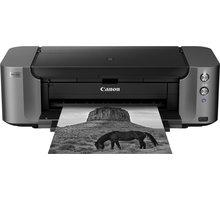 Canon PIXMA PRO-10S, A3 - 9983B009 + Microsoft Office 365 pro jednotlivce 1 rok, bez média v hodnotě 1 790 Kč
