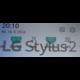 LG G4 Stylus 2 (K520), hnědá/brown