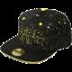 Kšiltovka Star Wars - Galaxy Logo