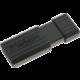 Verbatim Store 'n' Go PinStripe, 64GB, černá
