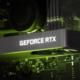 NVIDIA GeForce RTX 3060 přichází. Chce se stát nejpopulárnější grafikou na světě