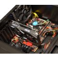CZC PC GAMING Kaby Lake 1050Ti-O4G-V2
