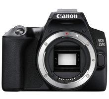 Canon EOS 250D, tělo - 3454C001