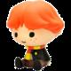 Pokladnička Harry Potter - Ron Weasley