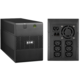 Eaton 5E 1500i USB  + Vstupenka do CineStar v hodnotě 199,- zdarma k EATONu + Voucher až na 3 měsíce HBO GO jako dárek (max 1 ks na objednávku)