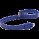 TYLT SYNCABLE 1 Micro USB (30cm) Modrá