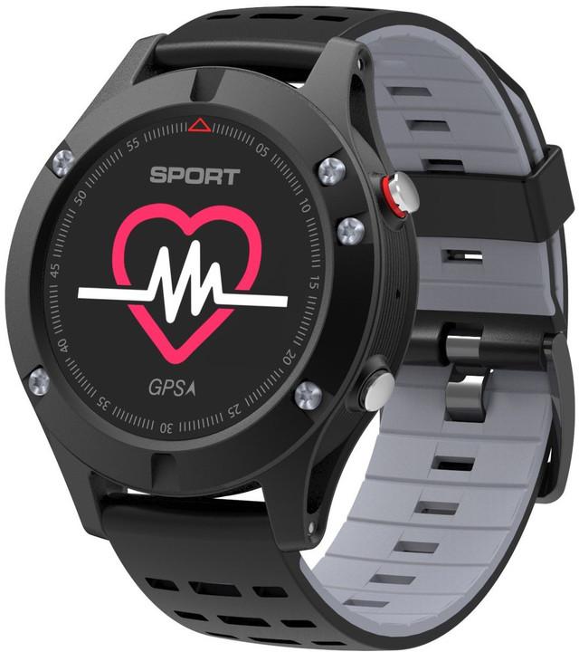 922bfa54be3a IMMAX chytré hodinky SW8