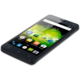 myPhone Prime Plus, černá