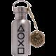 Láhev na pití EKO - Playstation: Buttons, nerez