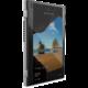 Lenovo Yoga 720-12IKB, platinová