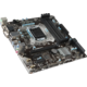 MSI H170M PRO-VDH D3 - Intel H170