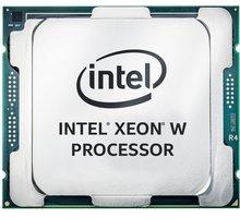Intel Xeon W-2123 Elektronické předplatné časopisu Reflex a novin E15 na půl roku v hodnotě 1518 Kč + O2 TV Sport Pack na 3 měsíce (max. 1x na objednávku)