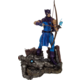 Figurka Marvel - Classic Hawkeye (Diamond Select)