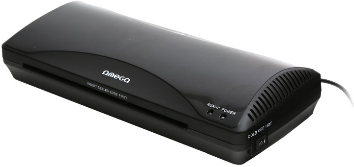 OMEGA OLP280