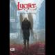 Komiks Lucifer: Večerní modlitba, 11.díl