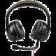 Thrustmaster Y-350CPX, černá/oranžová