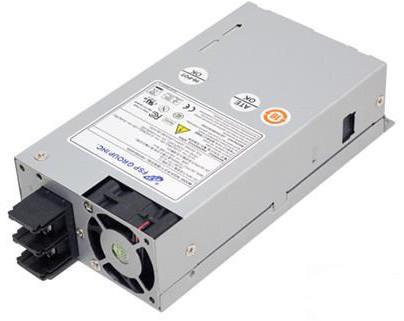 Fortron FSP200-63DL(12V) 200W