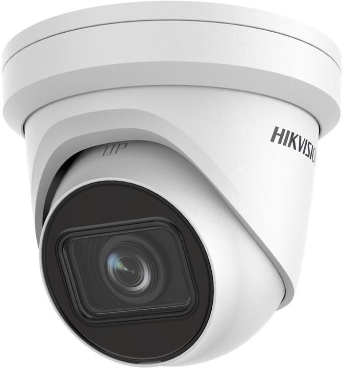 Hikvision DS-2CD2H43G2-IZS, 2,8-12mm