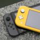 Recenze: Nintendo Switch Lite – levnější, lehčí a na cesty