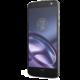 Motorola Moto Z - 32GB, LTE, černá