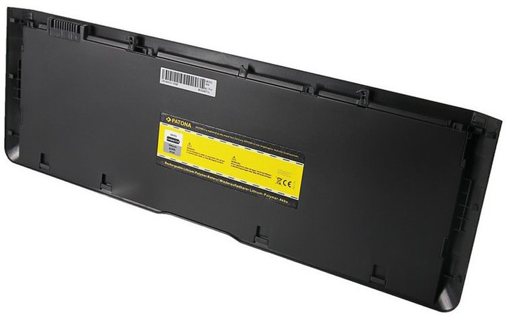 Patona baterie pro ntb DELL LATITUDE 6430u 5600mAh Li-pol 11,1V 6FNTV