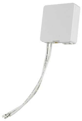 Trust Vestavěný mini spínač pro bezdrátové spínání světel (max. 230 W) AWMR-230