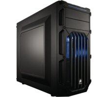 Corsair Carbide Serie SPEC-03 Blue LED