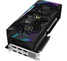 GIGABYTE GeForce AORUS RTX 3080 XTREME 10G, 10GB GDDR6X