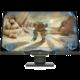 """HP X27i 2K Gaming - LED monitor 27"""""""