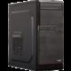 HAL3000 EasyNet II, černá