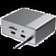 HYPERDRIVE GEN2 12v1 USB-C hub