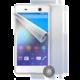 ScreenShield fólie na celé tělo pro Sony Xperia M5 E5603