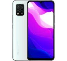 Xiaomi Mi 10 Lite 5G, 6GB/128GB, Dream White - 27771