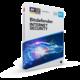 Bitdefender Internet Security 2020, 1 rok, 1 zařízení, v hodnotě 699,-