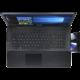 ASUS VivoBook 17 X751NV, černá
