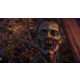 The Walking Dead: Season Three (PS3)