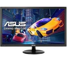 "ASUS VP228QG - LED monitor 22"" - 90LM01K0-B06170"