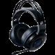 Razer Thresher pro PlayStation 4, černá/modrá