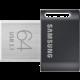 Samsung Fit Plus, 64GB  + Voucher až na 3 měsíce HBO GO jako dárek (max 1 ks na objednávku)