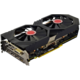XFX Radeon RX 590 FATBOY, 8GB GDDR5  + Gaming bundle Resident Evil 2, DMC 5, Division 2 - 3 hry
