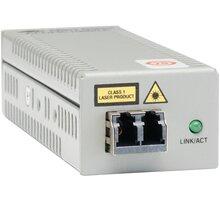 Allied Telesis AT-DMC1000/LC-50