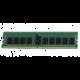 Kingston 16GB DDR4 2400 CL17 ECC, pro HPE