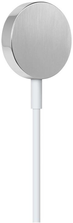 Apple Watch magnetický nabíjecí kabel (2m)