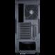 GIGABYTE AC300W, RGB Lighting, okno
