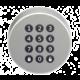 Danalock Danapad V3 – elektronický kódový zámek