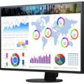 EIZO FlexScan EV3285-BK - LED monitor 32""